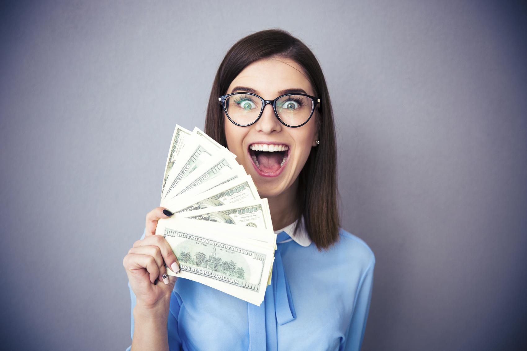 In ETFs sieht Stiftung Warentest die perfekte Geldanlage für jeden