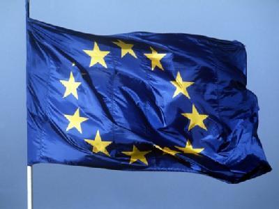 Die Haushaltsverhandlungen zwischen den Mitgliedstaaten und Parlament waren Mitte November spektakulär gescheitert. Ohne einen Kompromiss hätte die EU 2011 mit einem Notbudget arbeiten müssen.