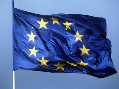 Die wichtigsten EU-Länder haben den Druck auf die ägyptische Führung erhöht.