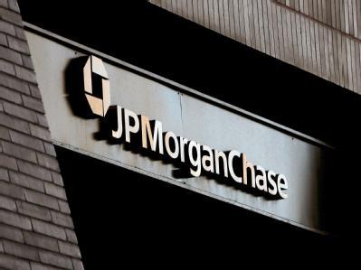 Banken wie JP Morgan Chase zahlten Boni, die insgesamt höher waren als der erzielte Gewinn.