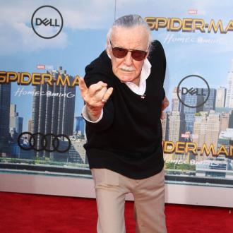 Der Comicautor glaubt, dass die Rechte für 'X-Men' und 'Fantastic Four' eines Tages wieder an Marvel zurückgegeben werden.