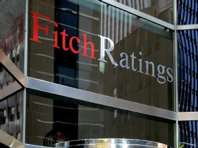 Die Ratingagentur Fitch bewertet die Kreditwürdigkeit der USA nach wie vor mit der Bestnote «AAA».