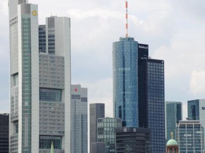 Die Beteiligung der internationalen Banken an der Rettung Griechenlands bleibt umstritten.