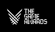 Die Game Awards 2017 im Livestream
