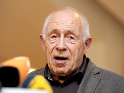Heiner Geißler (CDU)