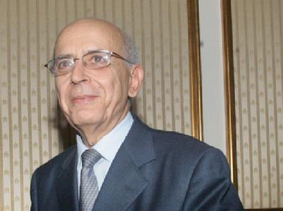 Ghannuchi