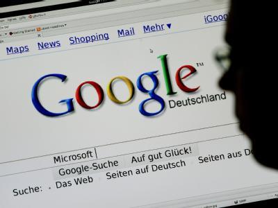 Der Bundesrat fordert eine schnelle gesetzliche Regelung für Googles Dienst Street View.