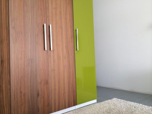 ikea 40 pro meter pax kleiderschrank sparen ab. Black Bedroom Furniture Sets. Home Design Ideas