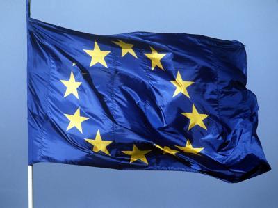 Griechenlands Finanzprobleme beschäftigen in Brüssel die europäischen Partner.