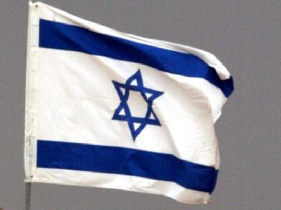 Israel verlangt künftig die Abgabe eines Treueschwurs auf einen jüdischen und demokratischen.