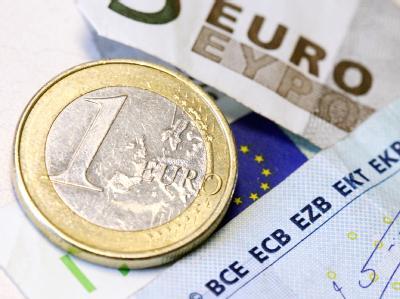Die Euro-Währung steckt in einer tiefen Krise.