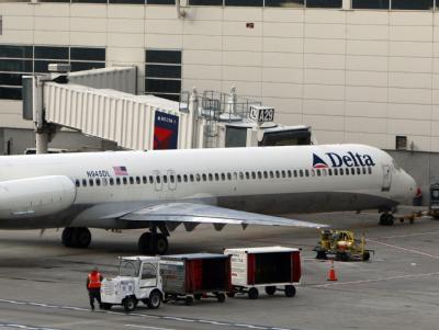 Der Nigerianer Umar Faruk Abdulmutallab wollte eine Maschine der US-Fluggesellschaft Delta mit fast 300 Menschen an Bord kurz vor der Landung in Detroit zum Absturz zu bringen.