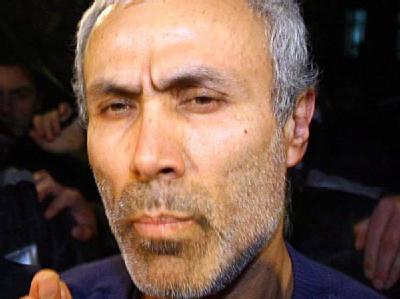 Papst-Attentäter Mehmet Ali Agca