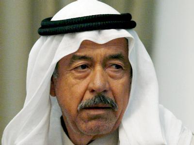 Der als «Chemie-Ali» bekanntgewordene Ali Hassan al-Madschid ist hingerichtet worden.