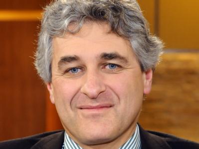 Peter Sawicki, Leiter des Instituts für Qualität und Wirtschaftlichkeit im Gesundheitswesen, wird abgelöst.