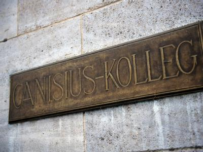 Berliner Canisius-Kolleg