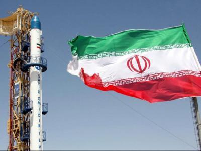 Hat Teheran bei der Planung für einen Atomsprengkopf die Hilfe eines ehemaligen Sowjet-Wissenschaftlers in Anspruch genommen? (Symbolbild)