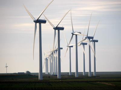 UN-Generalsekretär Ban Ki Moon hat seinen Beraterausschuss für Energie und Klimawechsel beauftragt, Vorschläge zur Überwindung der «Energie-Armut» in den Entwicklungsländern zu erarbeiten.