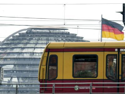 Deutsche Bahn ordnet S-Bahnen neu