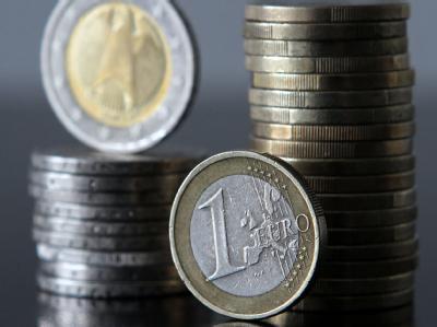 Im Bundeshaushalt für 2010 ist eine Neuverschuldung von 80,2 Milliarden Euro vorgesehen.