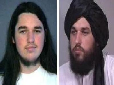 Der US-Bürger Adam Gadahn alias Abu Yahya ist in Pakistan festgenommen worden.