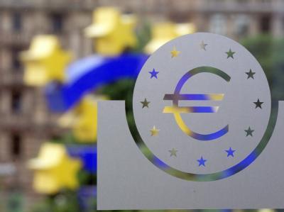 Die Lage am griechischen Anleihemarkt hat sich verschärft.