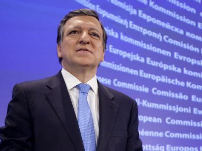 Jos� Manuel Barroso