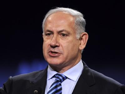 Netanjahu hat den Bau neuer Siedlungen in Jerusalem verteidigt.
