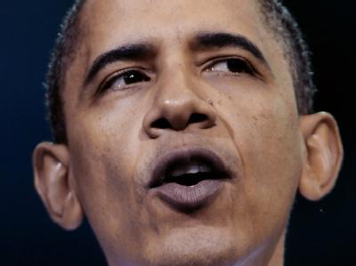 Das Gesetz zur Gesundheitsreform von US-Präsident Barack Obama ist verabschiedet.