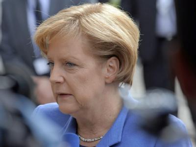 Angela Merkel will auf ihrer zweiten Türkei-Reise als Kanzlerin unbequeme Themen ansprechen. (Archivbild)