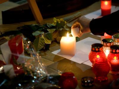 Lech Kaczynski bei Flugzeugabsturz ums Leben gekommen