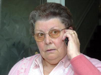 Frau Duffy stürzt Brown wieder in die Krise