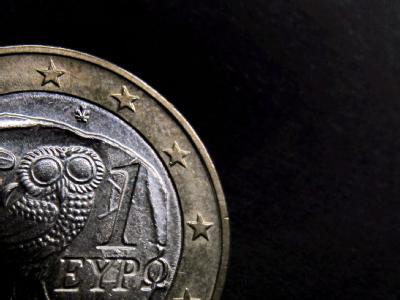 Das Kabinett hat die milliardenschwere Hilfe für Griechenland gebilligt.
