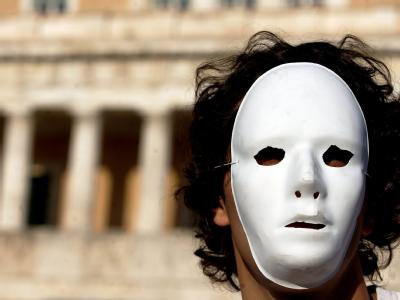 In Athen sind weitere Proteste geplant.