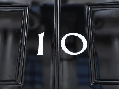 Großbritannien bekommt erstmals seit dem Zweiten Weltkrieg eine Koalitionsregierung.