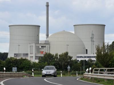Über die Frage, ob eine Laufzeitverlängerung der Atomkraftwerke der Zustimmung des Bundesrates bedarf, ist strittig.