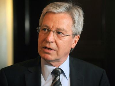 Jens B�hrnsen