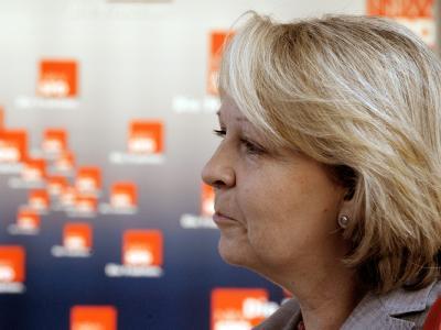 Die Linke hat der nordrhein-westfälischen SPD-Chefin Kooperation angeboten