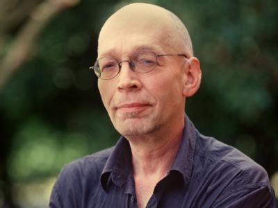 Fritz Teufel gestorben