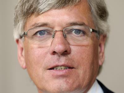 Hartmut M�llring