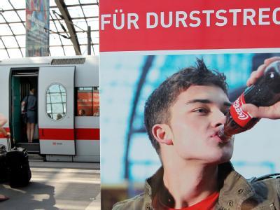 Die Klimaanlagen-Probleme bei der Bahn sind Thema bei einem Spitzentreffen in Berlin.