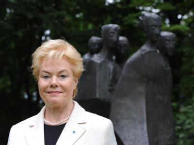 60 Jahre Vertriebenen-Charta