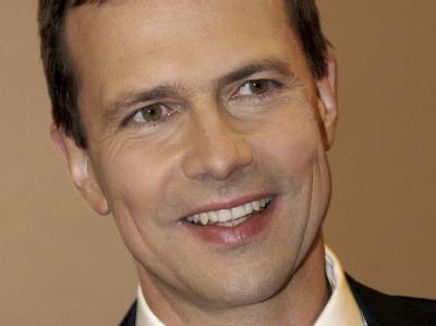 Der Journalist Steffen Seibert gilt als ein Mann, der die Dinge beim Namen nennt.