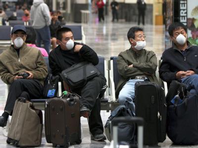 WHO: Schweinegrippe-Pandemie ist zu Ende