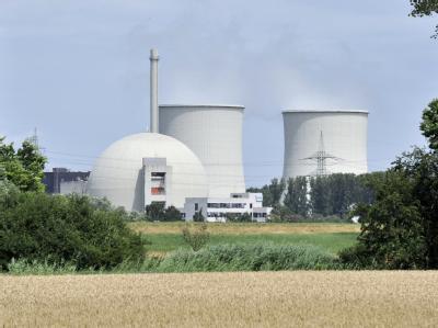 Das Deutsche Institut für Wirtschaftsforschung hält die Ausstiegs-Drohung der Energiekonzerne für «bloßes Säbelrasseln».