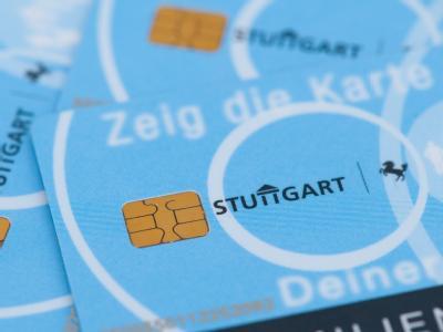 Die CSU ist strikt gegen die Einführung einer Chipkarte für Kinder von Hartz-IV-Empfängern.
