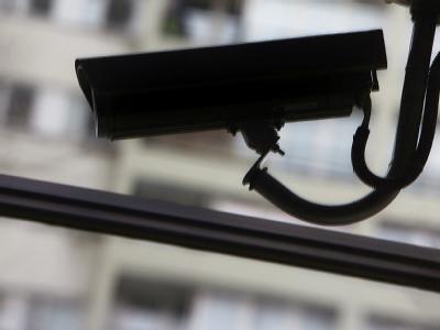 Die Bundesregierung hat sich auf ein Gesetz zum Arbeitnehmer-Datenschutz verständigt.