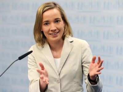 Kristina Schr�der
