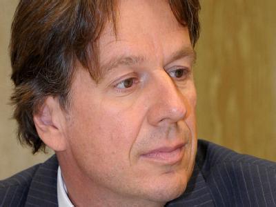 J�rg Kachelmann