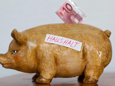 Insgesamt soll der Bund bis 2014 um rund 80 Milliarden Euro entlastet werden. Zahlreiche Maßnahmen sind aber in der Koalition noch strittig oder längst nicht beschlossen.